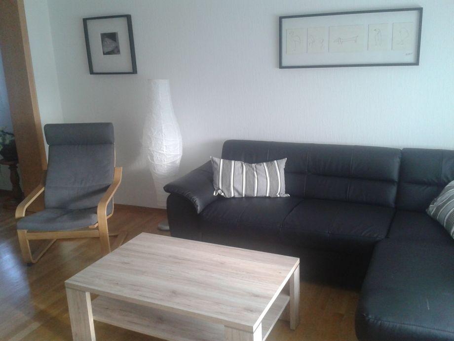ferienwohnung h we m nsterland zwischen warendorf und bad. Black Bedroom Furniture Sets. Home Design Ideas