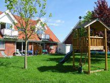 Ferienwohnung 4 (9152/1) Silbermöwe im Haus Ostseeglück