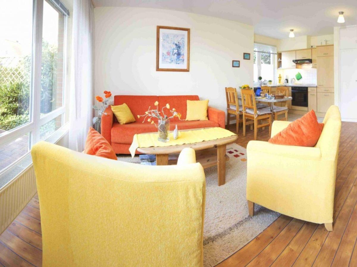Küchenzeile Hintergrund ~ ferienwohnung (2312 1) strandallee, ostsee, fehmarn firma travel center fehmarn gmbh frau