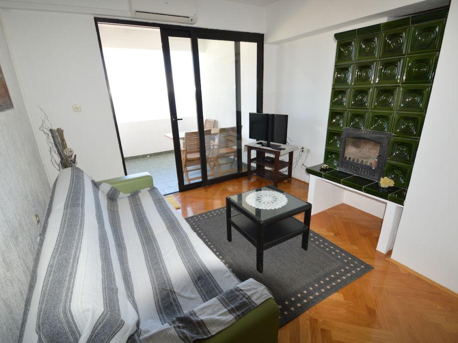 wohnideen und inspiration. Black Bedroom Furniture Sets. Home Design Ideas