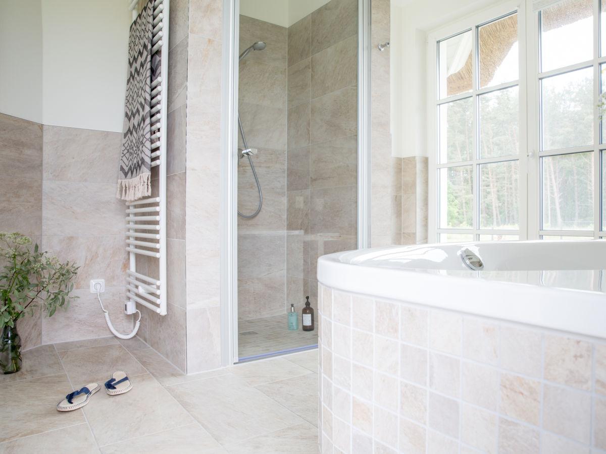 ferienhaus haubenlerche 14 fuhlendorf firma relamare gmbh frau cornelia steinhage. Black Bedroom Furniture Sets. Home Design Ideas