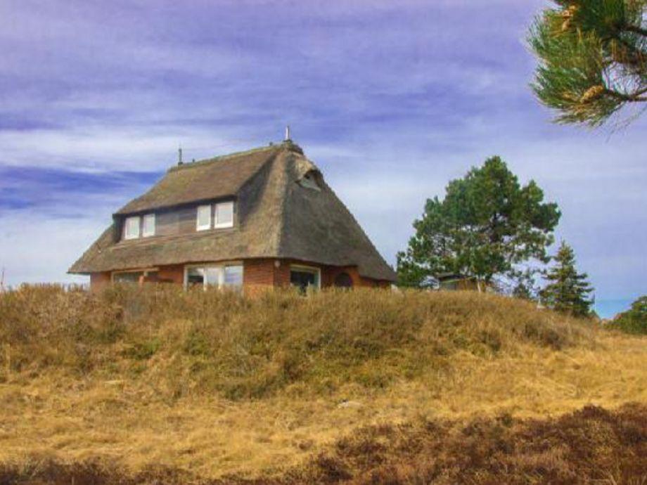 Haus Wattblick
