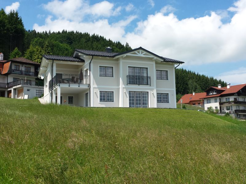 Holiday house Sonnleiten