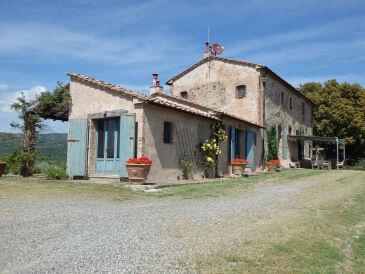 Villa Antonino