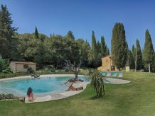 Villa Agatha