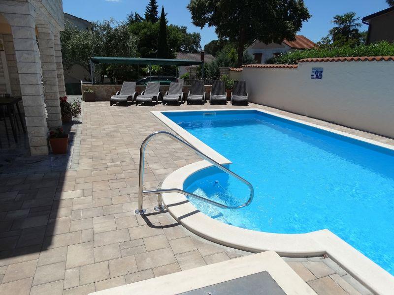 Ferienwohnung Palma 1