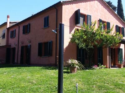 Casa Noganino