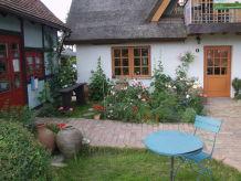 Ferienwohnung Haus am Bodden