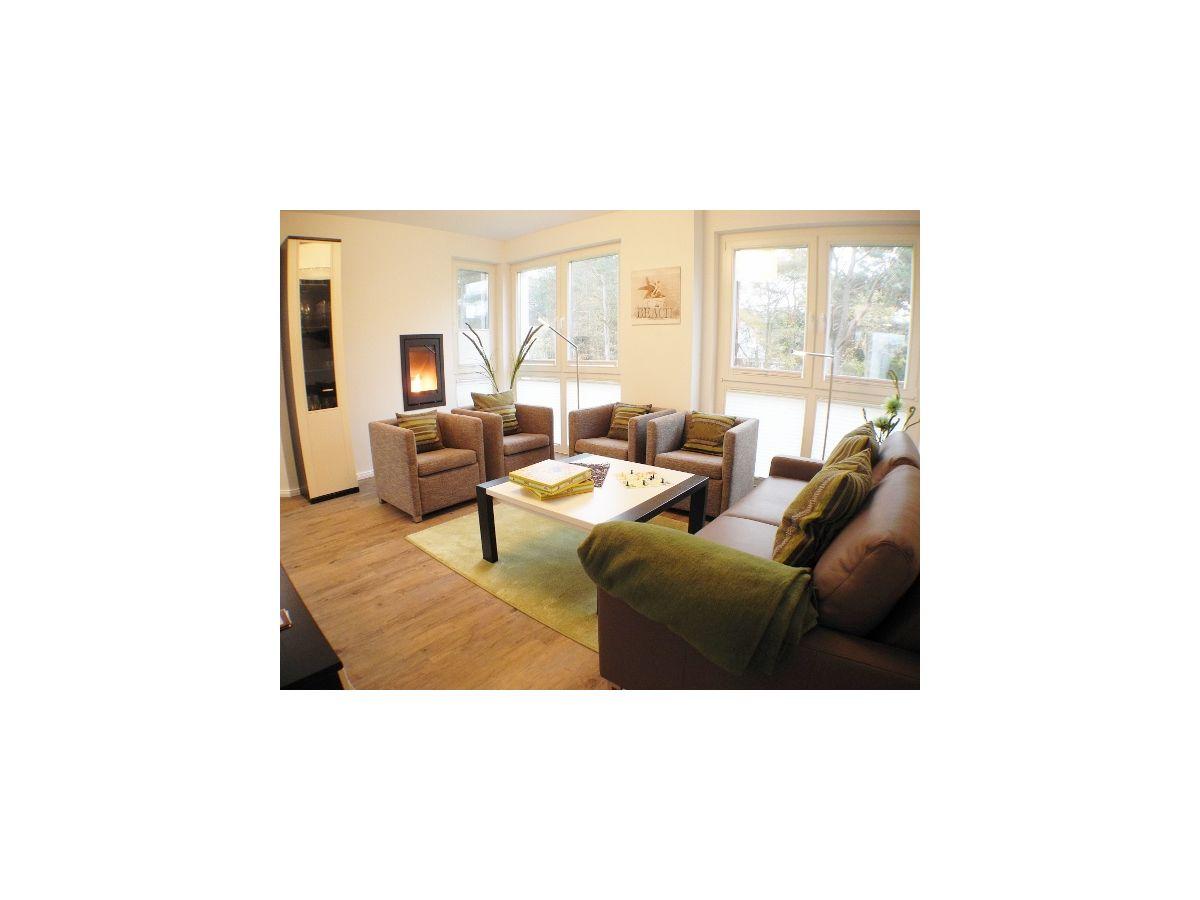 ferienwohnung sonnenwiege f 635 wg 9 in der strandvilla baabe ostsee r gen firma ostsee. Black Bedroom Furniture Sets. Home Design Ideas