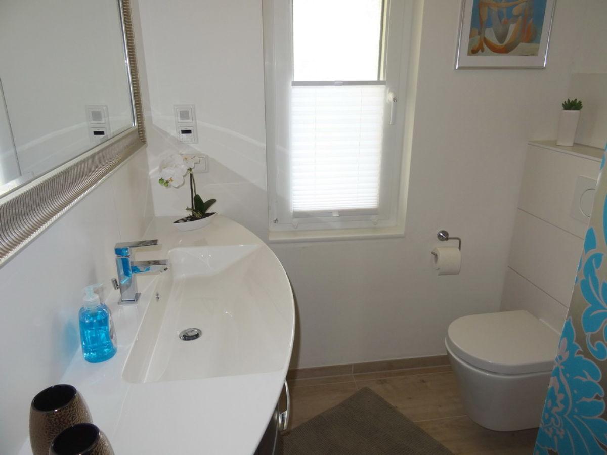 ferienwohnung liebherzen lauenburgische seenlandschaft b chen frau andrea sch le. Black Bedroom Furniture Sets. Home Design Ideas