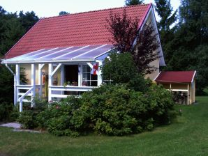 Ferienhaus Engel am See