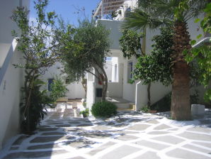 Apartment Aeolos