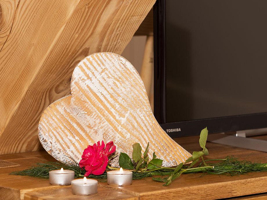 ferienwohnung luftenstein vorderhorn st martin bei lofer firma luftenstein frau christina. Black Bedroom Furniture Sets. Home Design Ideas