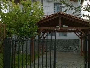 Ferienhaus Evi