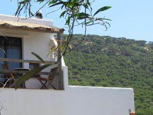 Holiday apartment Casas la meca