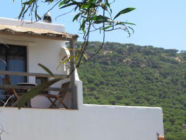 Ferienwohnung Casas la meca