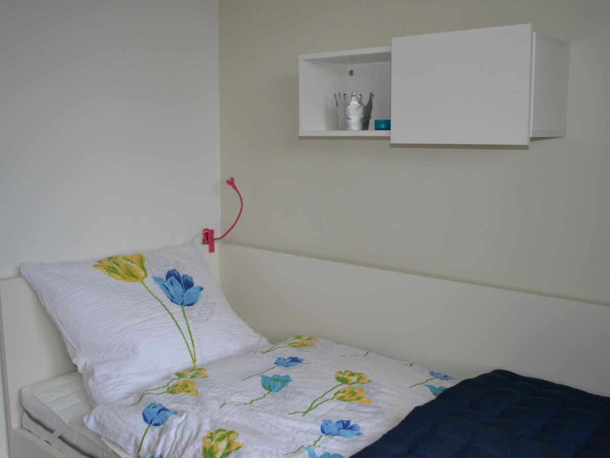 ferienwohnung beach walk eg st peter ording firma urlaubsservice eiderstedt frau petra schoof. Black Bedroom Furniture Sets. Home Design Ideas