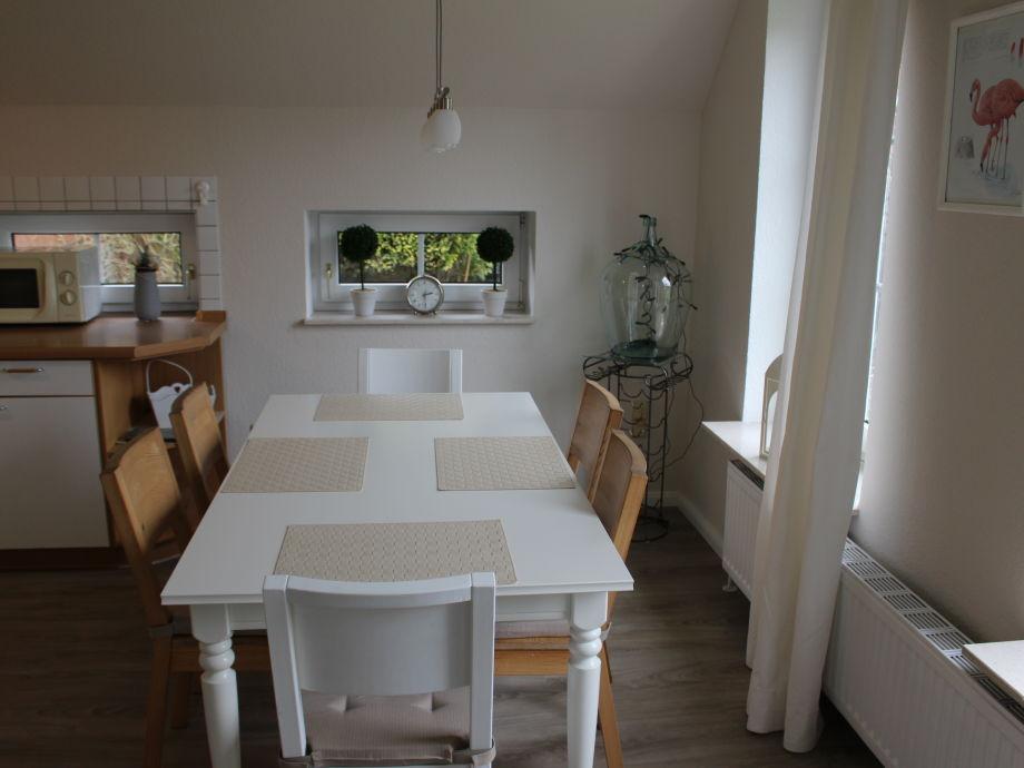 ferienhaus anja greetsiel firma gerriet arends. Black Bedroom Furniture Sets. Home Design Ideas