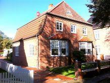 Ferienhaus Dat Stadthus