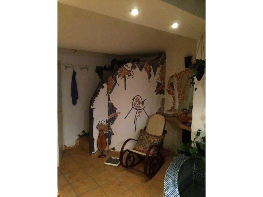ferienwohnung schedler 2 fr nkisches weinland herr. Black Bedroom Furniture Sets. Home Design Ideas