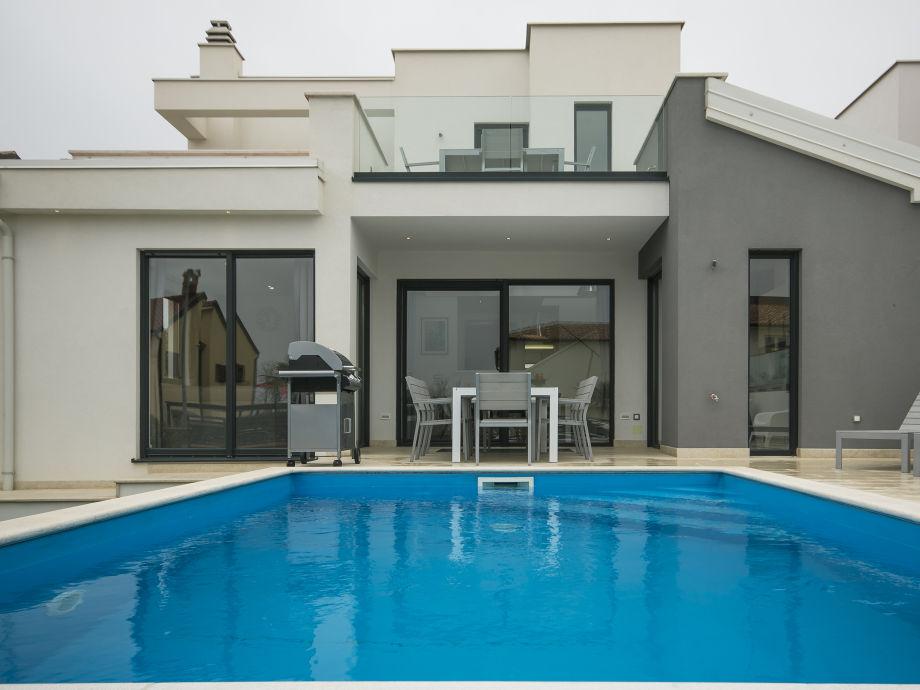 Villa Luke