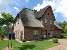 Holiday house Bi de Süd 21a