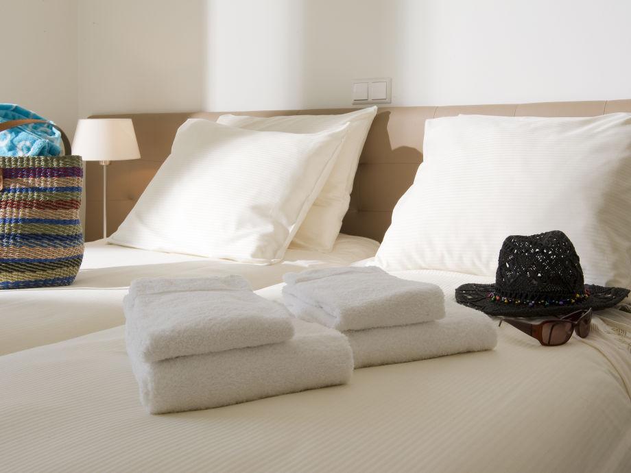 apartment duinhof vi 29 zeeland cadzand bad firma duinhof holidays frau sarah van. Black Bedroom Furniture Sets. Home Design Ideas