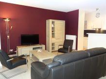 Apartment Duinhof II - 03