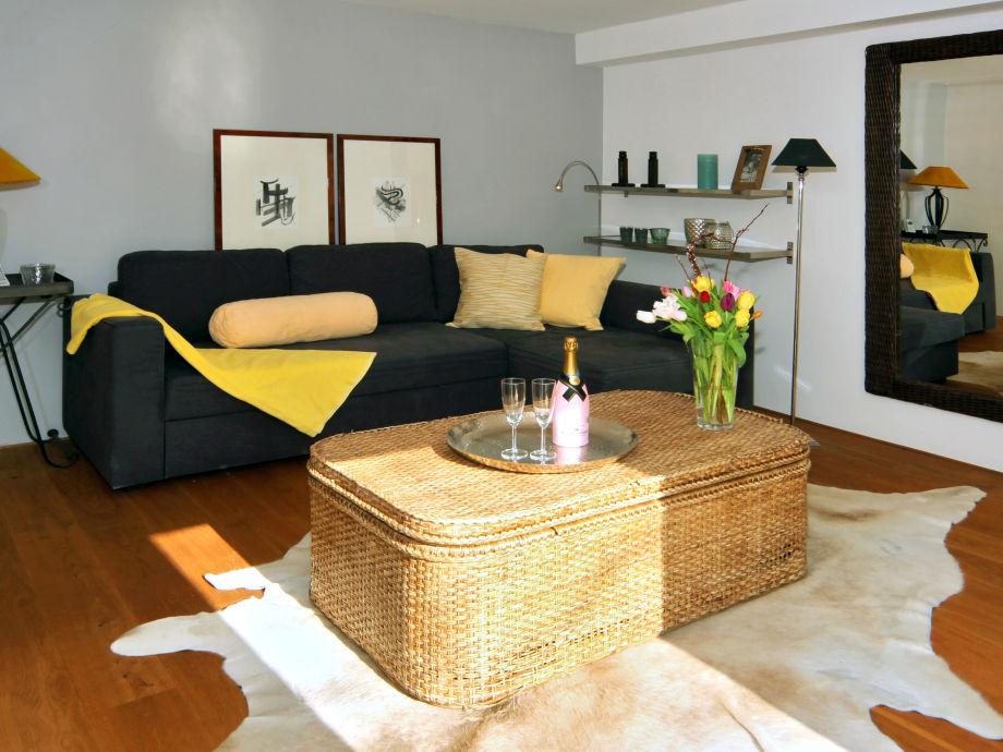 gapa apartment anne bayern zugspitz region frau anne. Black Bedroom Furniture Sets. Home Design Ideas