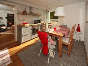 GaPa Apartment Anne