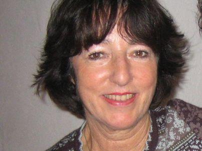 Ihr Gastgeber Gina Feder