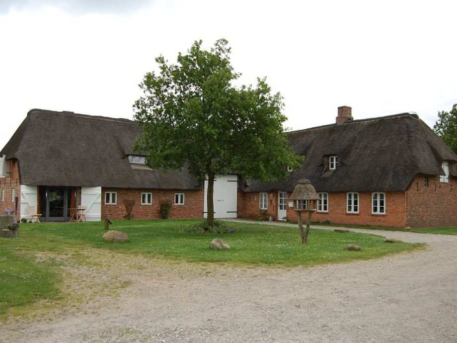 Unser Friesenhof