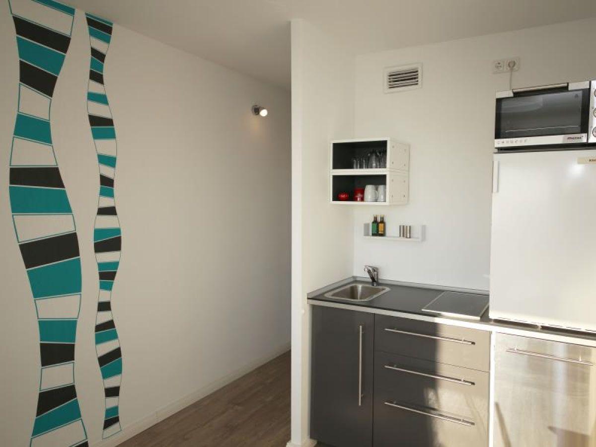 ferienwohnung traumblick l becker bucht sierksdorf. Black Bedroom Furniture Sets. Home Design Ideas
