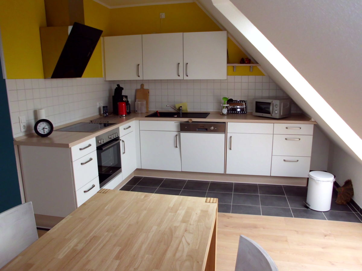 apartment kosenberg d sseldorf familie kleinfeldt schubert. Black Bedroom Furniture Sets. Home Design Ideas