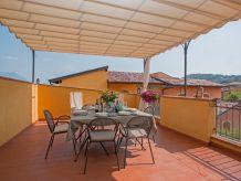 Ferienwohnung Borgo del Torchio F30