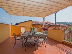 Holiday apartment Borgo del Torchio F30