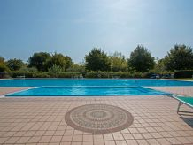 Ferienwohnung Borgo delle Colline 1