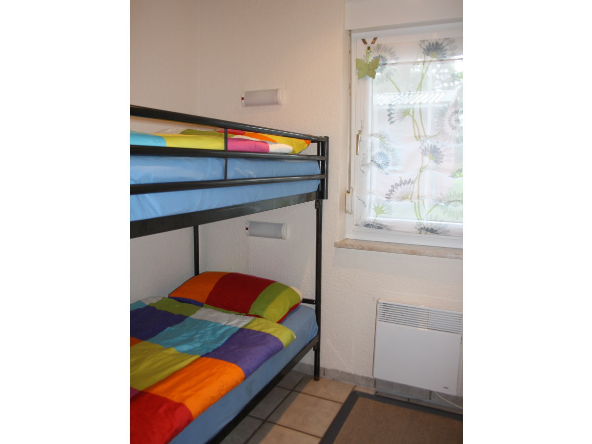 ferienhaus schmetterling mecklenburgische seenplatte. Black Bedroom Furniture Sets. Home Design Ideas