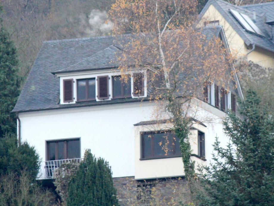 Villa Tusculana