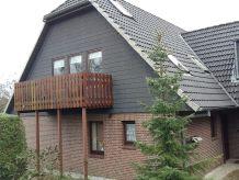 Ferienwohnung Ostsee Juwel