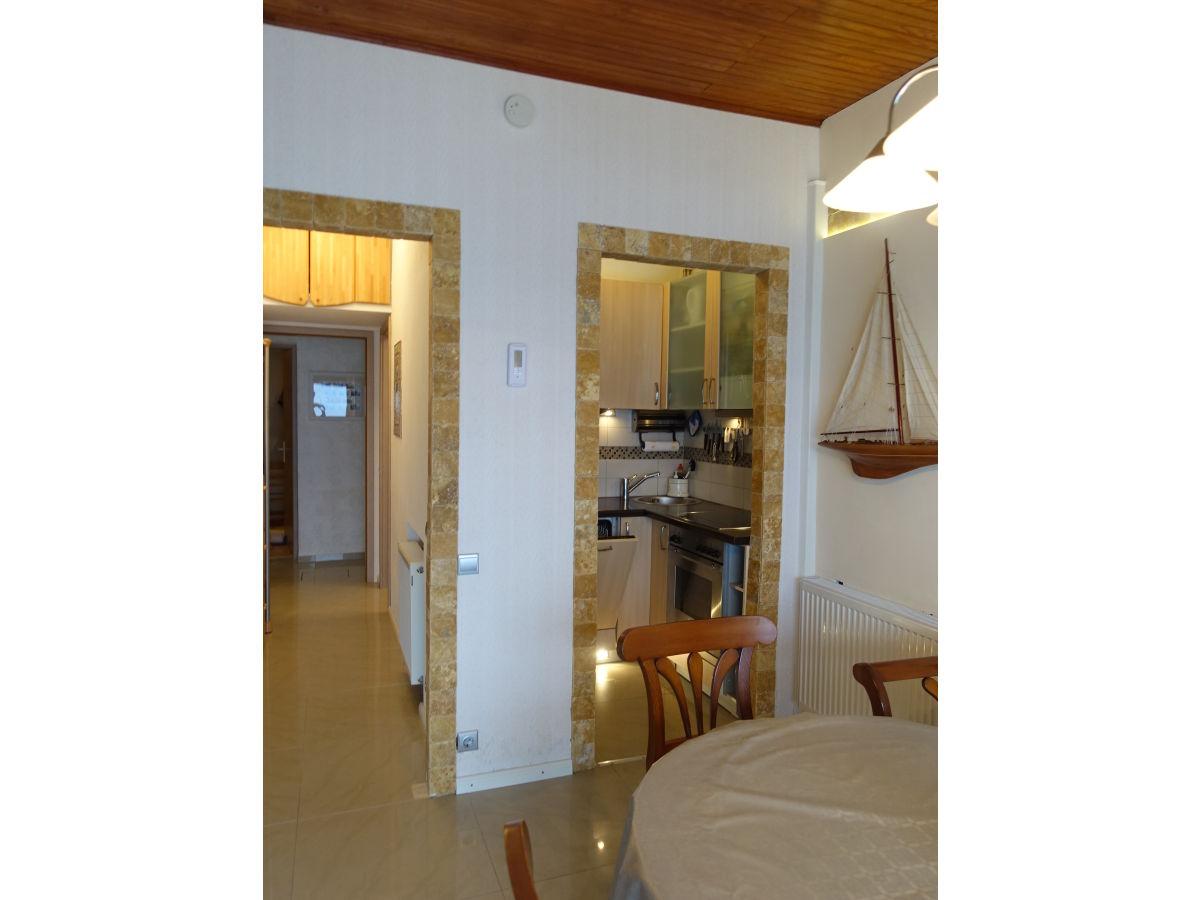 ferienwohnung der seeblick porto valtravaglia familie bettina kruse. Black Bedroom Furniture Sets. Home Design Ideas