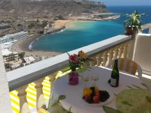 Holiday apartment Magnificent sea views