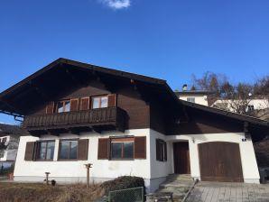 Ferienhaus Aufinger