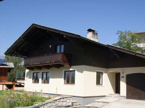 Landhaus Aufinger