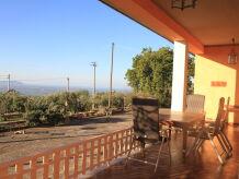"""Ferienhaus Casa """"Vista sul Circeo"""""""