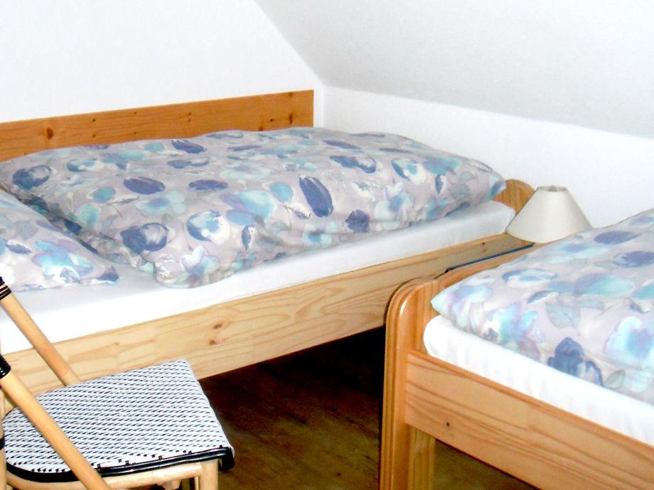 ferienhaus krabbenpadd 11 nordsee frau rita von der heide. Black Bedroom Furniture Sets. Home Design Ideas