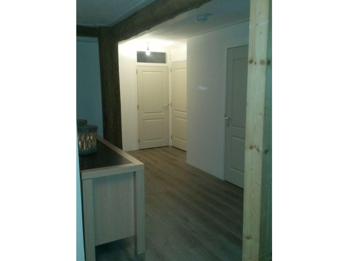 Apartment uittenboogaard 2 sint maartensbrug noord for Holland deuren service