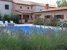 Villa Rici