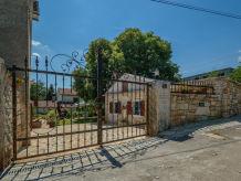 Ferienhaus Luciana