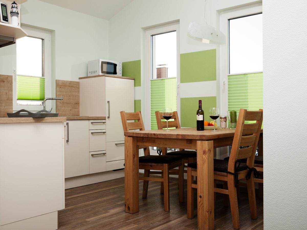 ferienhaus watt lodge sehestedt sehestedt am jadebusen firma gaby u marcel koopmann. Black Bedroom Furniture Sets. Home Design Ideas
